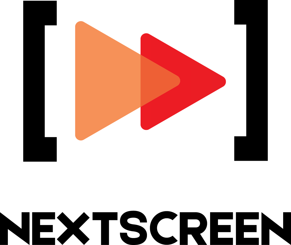 nextscreen
